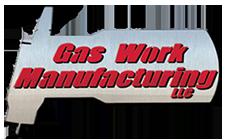 Gas Work Manufacturing LLC Logo